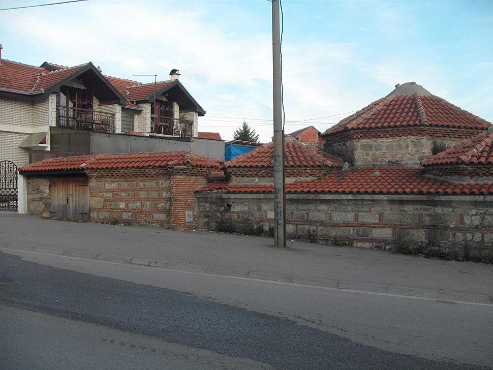 Vranje Stari amam 3