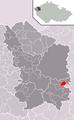 Vrbice KV CZ.png