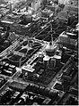 Vue Square Dominion 1907.jpg