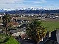 Vue sur la basse-ville de Lescar.jpg