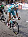Vuelta a España 2013 - Madrid - 130915 172339 (cropped).jpg