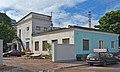 Vyborg SovetskayaStreet1 006 9546.jpg