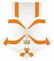 Vytautas I v.png