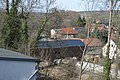 Wünschendorf 2015-04 3668 Holzbrücke.jpg