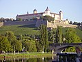 Würzburg Festung Marienberg 2.JPG