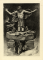 W.E.F. Britten - Alfred, Lord Tennyson - St. Simeon Stylites - original scan.png