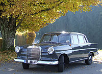 W110 without Foglights.jpg