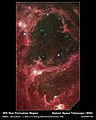 W5 Star Formation Region.jpg