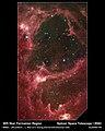 W5 Star Formation Region.jpg