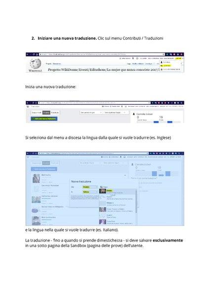 File:WDG - Come effettuare una traduzione.pdf