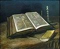 WLANL - artanonymous - Stilleven met bijbel.jpg