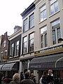 WLM-Haarlem 113.JPG