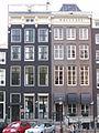 WLM - Minke Wagenaar - Toren Hotel 012.jpg