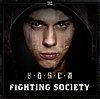 WPE 023 Bosca - Fighting Society - Cover.jpg