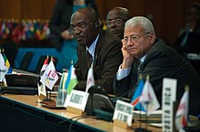 WSIS Forum 2013 - Ministerial Round Table (8739385154).jpg