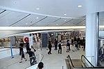 WTC Cortlandt lobby vc.jpg