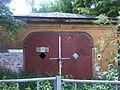 WUWA gate.jpg