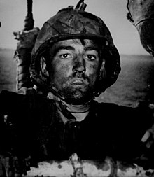 220px-WW2_Marine_after_Eniwetok_assault.jpg