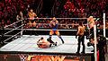 WWE Raw 2015-03-30 19-54-17 ILCE-6000 3625 DxO (18669847189).jpg