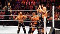WWE Raw 2015-03-30 19-58-40 ILCE-6000 3765 DxO (18829754996).jpg