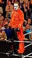 WWE Raw 2015-03-30 20-14-44 ILCE-6000 4186 DxO (18829749776).jpg
