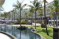 W Hotel Bali (6924463930).jpg