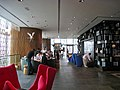 W Hotel Hong Kong Level 6 Lobby.jpg
