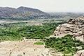 Wadi Dhar 1987 03.jpg