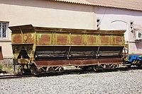Wagon-tremie Ty 7.jpg