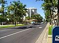 Waikiki street.jpg