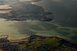 Waitemata Harbour-mouth aerial.jpg