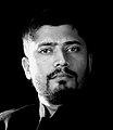 Wajid Khan.jpg