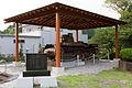 Wakajishi Jinja 20100821-03.jpg