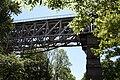 Walbrzych overpass02.jpg