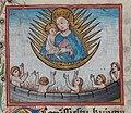 Waldburg-Gebetbuch 169 detail.jpg