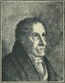 Waldemar Thrane.png
