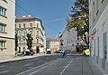 Waldgasse 52, Vienna (07).jpg