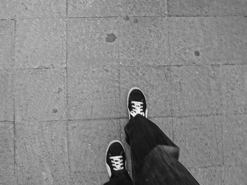 File:Walking around Madrid - Puma Sneakers and Lucky Brand Jeans.JPG