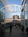 Walkway to New Street Station - geograph.org.uk - 1610160.jpg