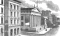 Wall Street (New York City), 1866.png