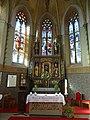 Wallfahrtskirche Locherboden Hochaltar.jpg