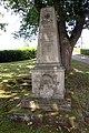 Wallhalben-60-Kriegerdenkmal-gje.jpg