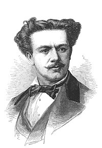 Wallon, Louis (Monde illustré, 1880-05-08).jpg