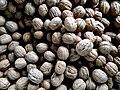 Walnuts (Unsplash).jpg
