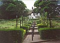 Walsall Arboretum 3.jpg