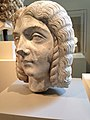 Walters Art Museum IMG 3879 (15127967439).jpg