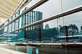 Wan Chai reflections.jpg