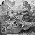 Wandschildering achterkamer - Sittard - 20200321 - RCE.jpg
