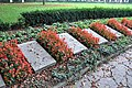 Wangen Alter Friedhof Gefallenendenkmal 2.jpg