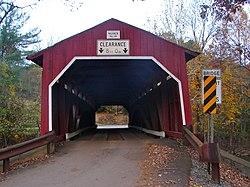 Wanich C Bridge PA.jpg